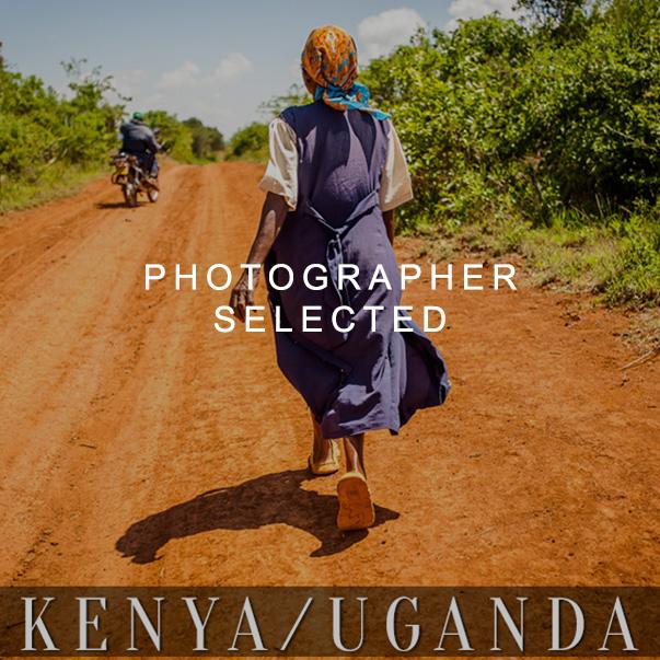 PS_kenya-uganda.jpg