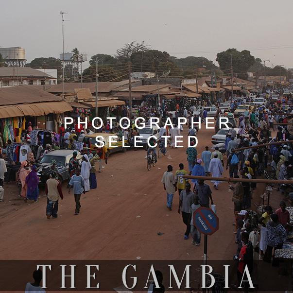 PS_gambia-blacked.jpg