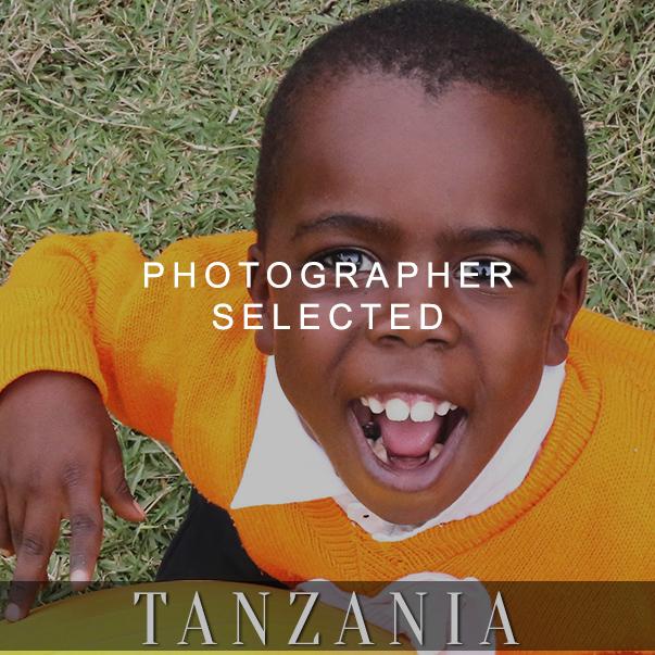 PS_tanzania-blacked.jpg
