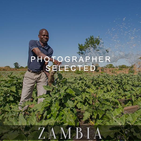 PS_zambia-blacked.jpg