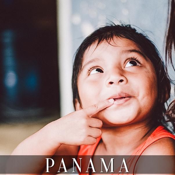 CO_panama.jpg