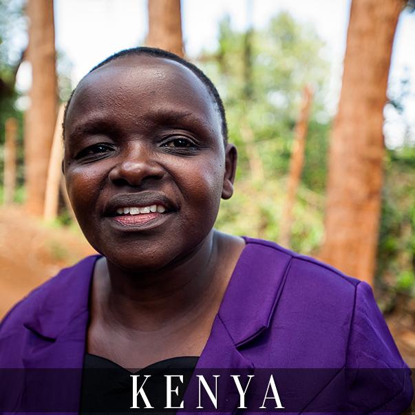 CO_nairobi_kenya.jpg