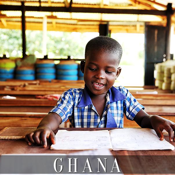 CO_ghana2.jpg