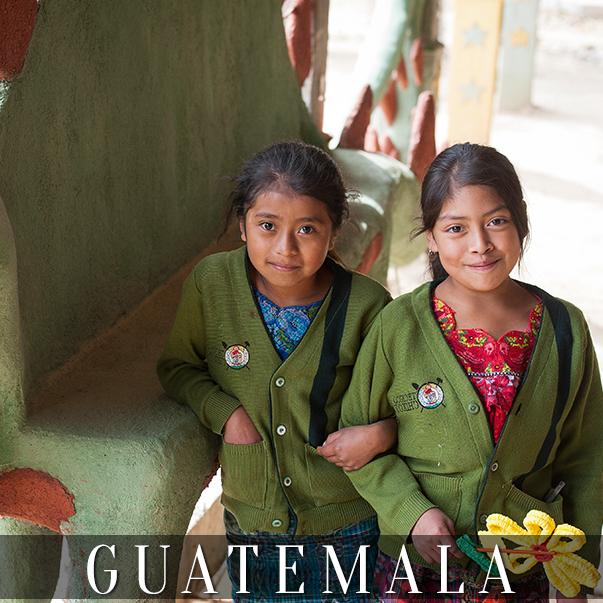CO_guatemala1.jpg