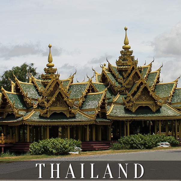 CO_thailand1.jpg