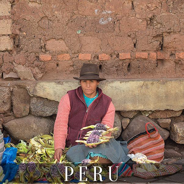 CO_peru1.jpg
