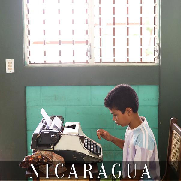 co_nicaragua_managua.jpg