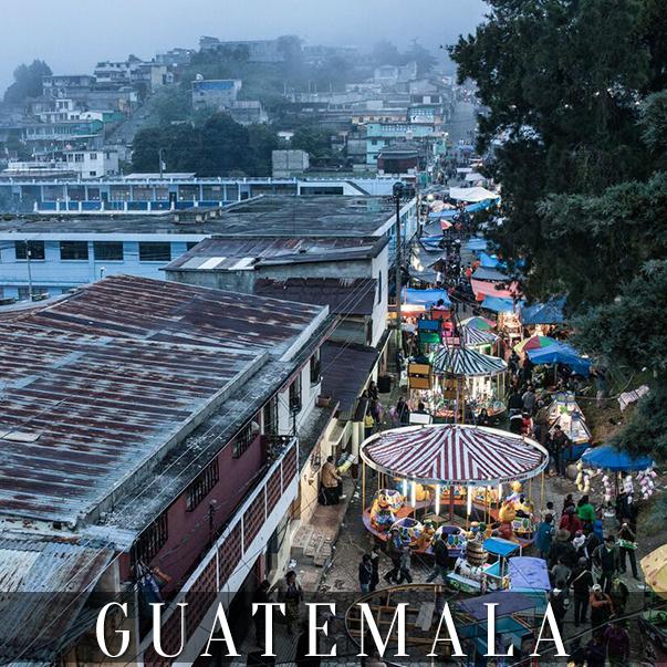 CO_guatemala_sumpango.jpg