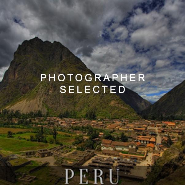 PS_peru1.jpg