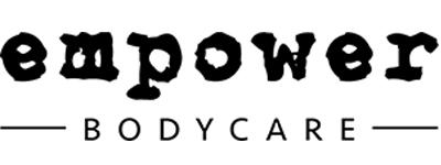 Empower logo 2.jpg