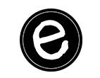 e_circle.jpg