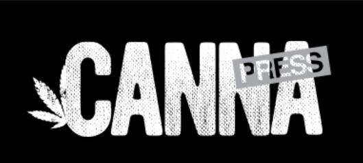 Canna Press, Anchorage |  9/2018