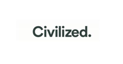 Civilized |  1/2019