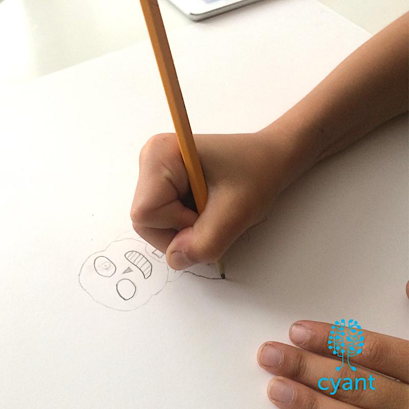 DrawingUseYourPhoto-IGPost-01-14.png