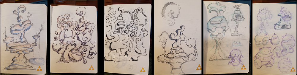 doodleSketches(1).png