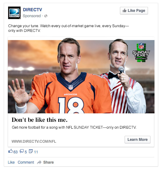 NFLST_FB_linkshares_Peyton_customer.jpg