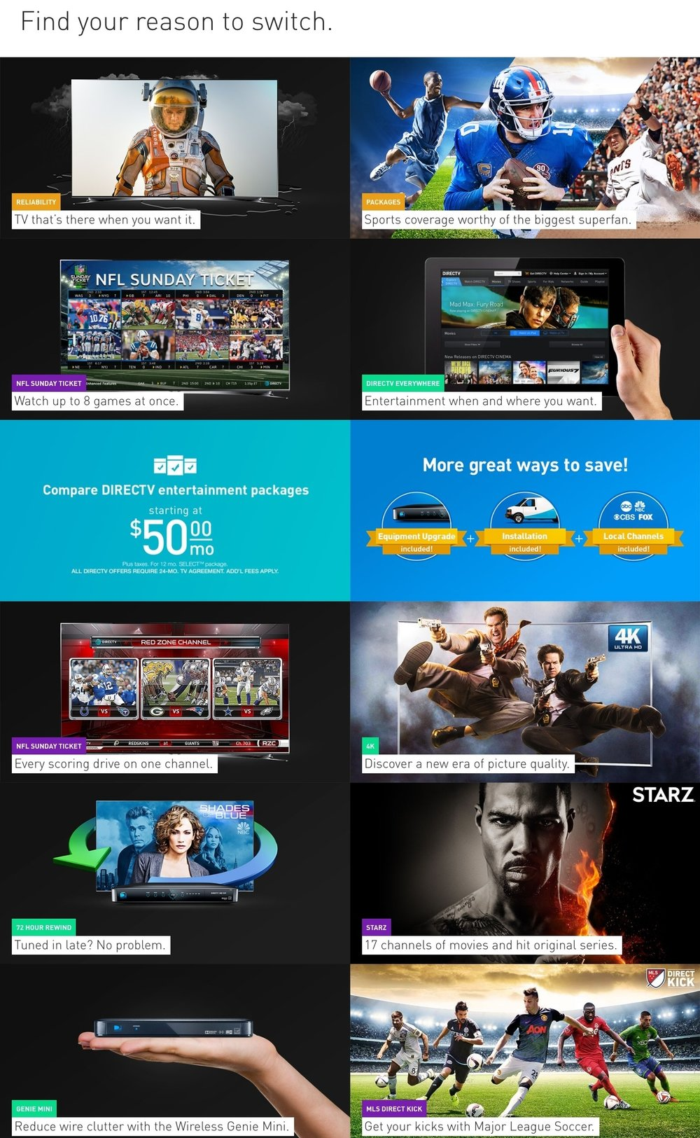 DIRECTV marketing 1point0.jpg