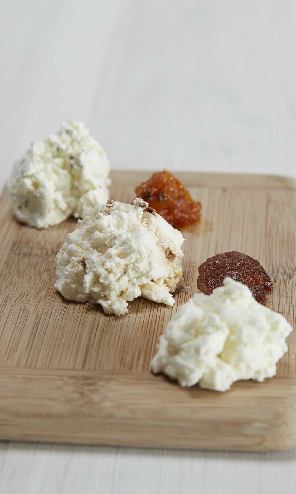 Fresh Chevre