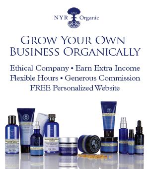 grow-your-own-business-organically-advertisement-300x340-jpeg.jpg
