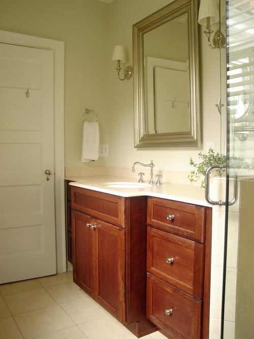 bathroom remodel virginia beach - Bathroom Remodeling Virginia Beach