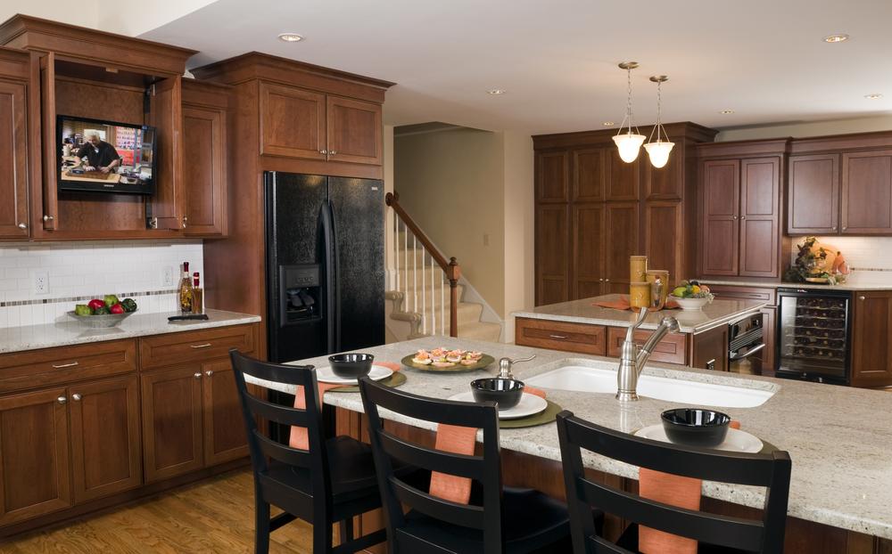 _SBP3324_kitchen2.jpg