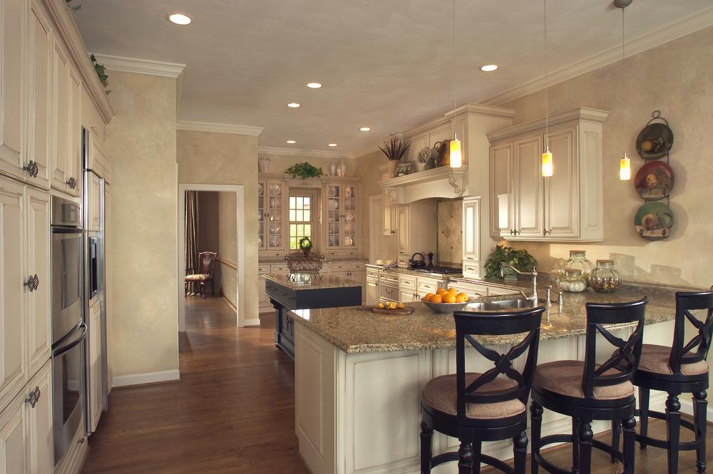 Fredrickson kitchen after.jpg
