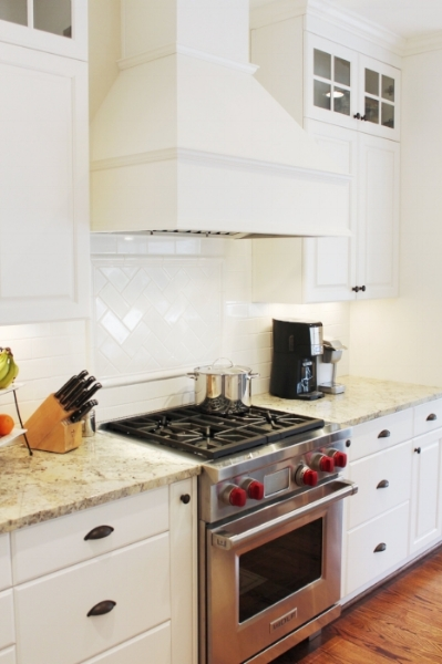 Bright Virginia Beach Kitchen Remodel Stove and Hood Vent.jpg