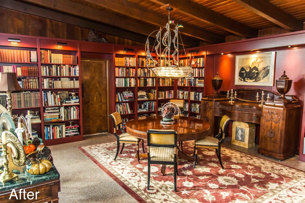living room study bookshelves.jpg
