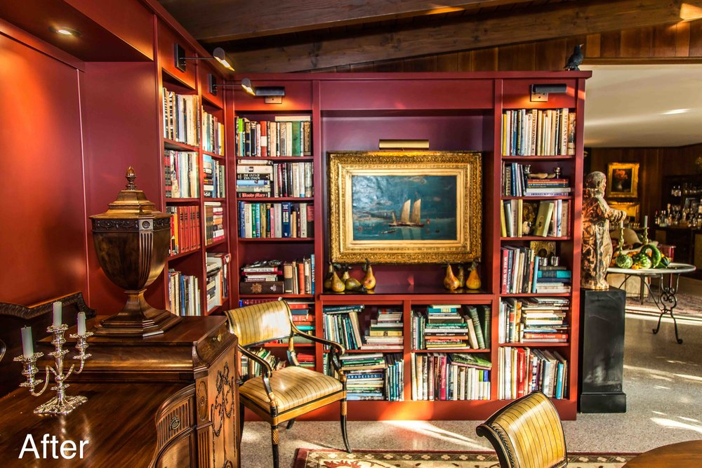living room study bookshelves remodel.jpg