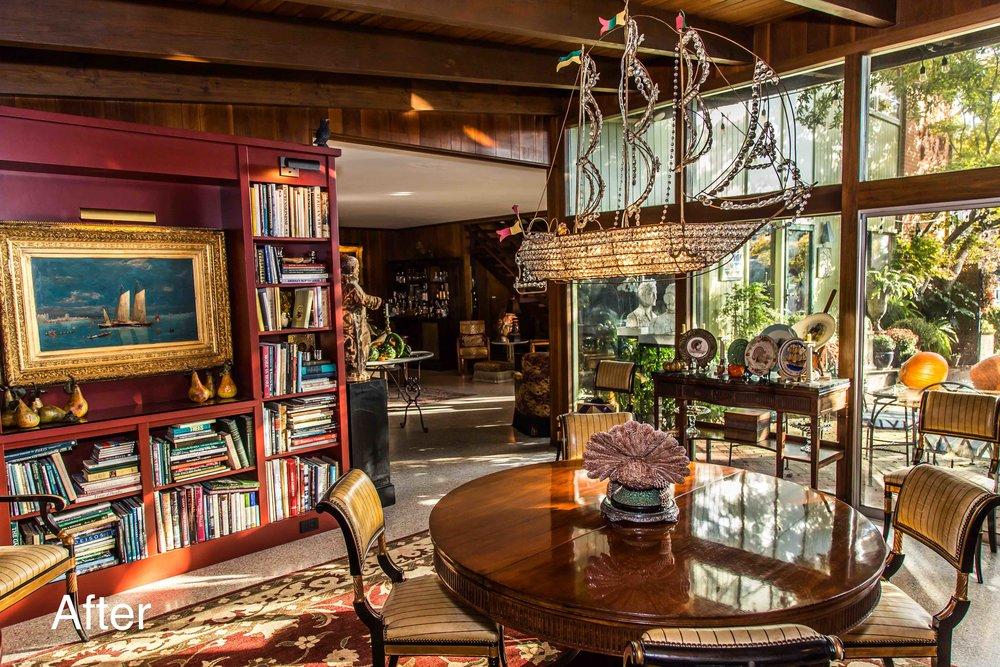 living room study remodel.jpg