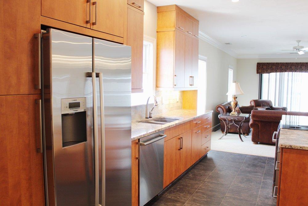 Condo Kitchen Remodel LR View.jpg