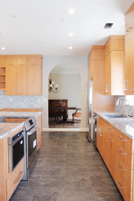 Condo Kitchen Remodel View 4.jpg