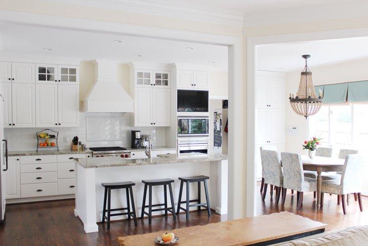 Bright+Virginia+Beach+Kitchen+Remodel+Chandelier+Custom+Cabinets+Hardwood+Flooring.jpg