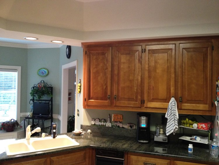 Kitchen+Remodel+Before+Counter.jpg