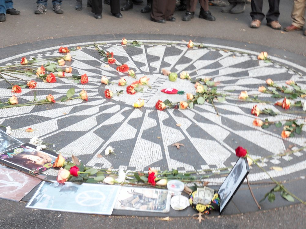 Photo+from+J+Lennon+Memorial+-+3.jpeg