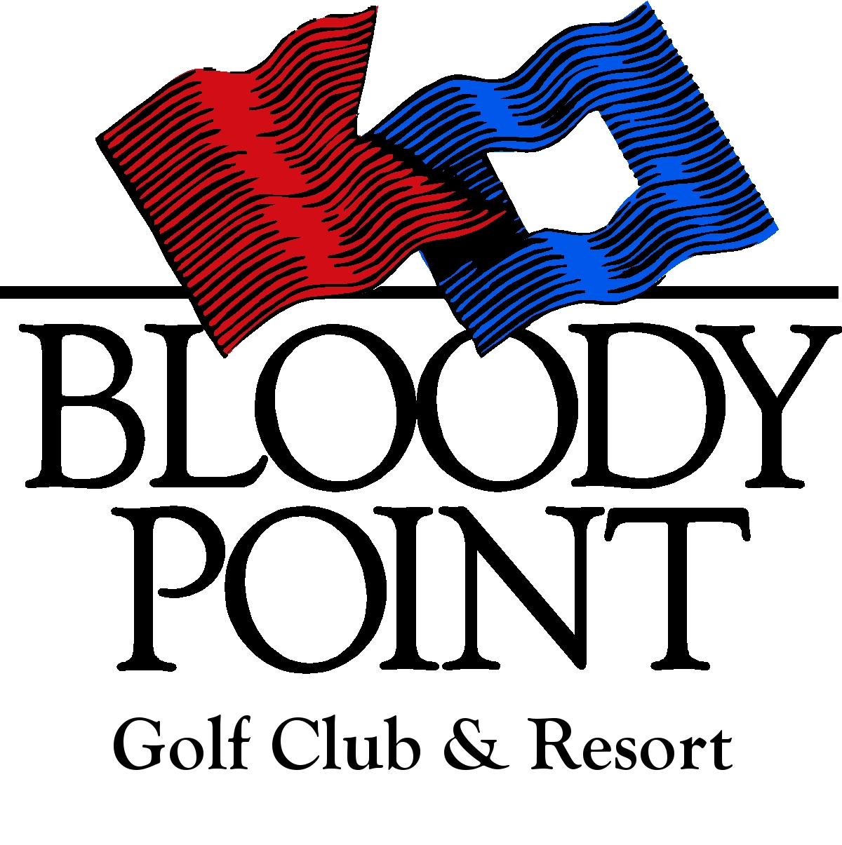 Bloody Point Golf Club & Resort