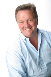 Brian J. McCarthy, Owner and c.E.o.