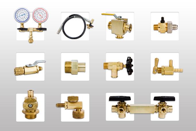 custom_valves-2.jpg