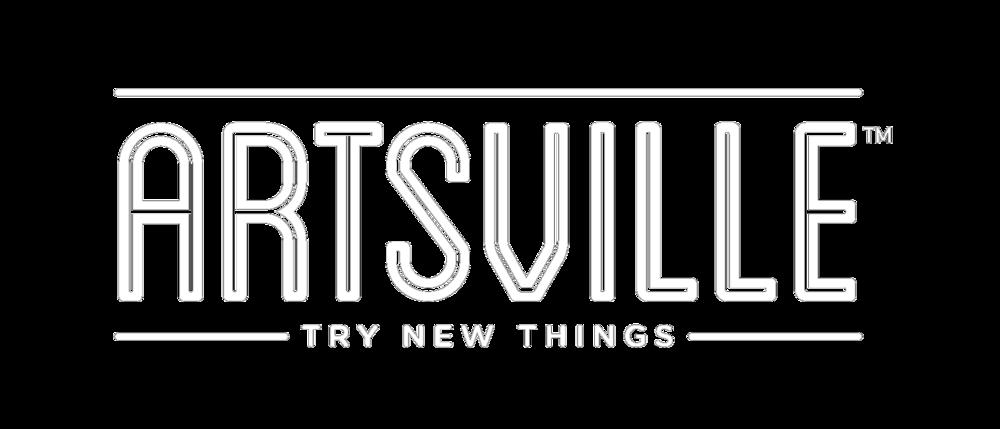 artsville_logo_white_transparent.png