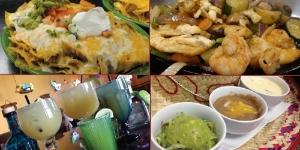 Lunch-Dinner-Margaritas-HappyHour.jpg