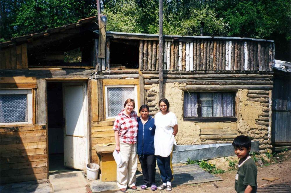 Slovakia - gypsies.jpg