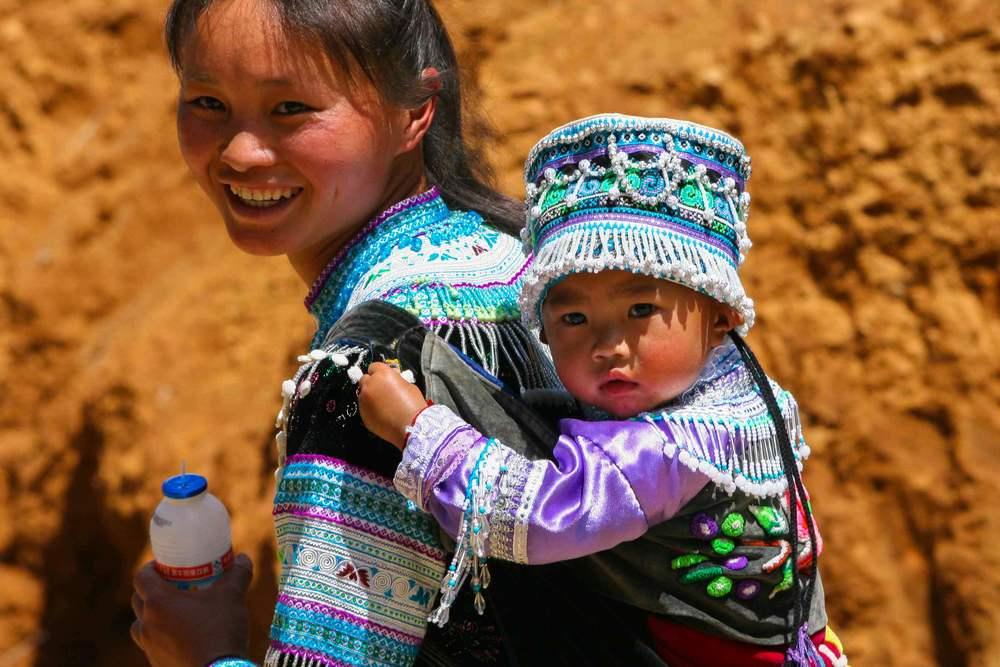 Main 2 HmongWomen-107_Final-Crop 1500X1000.jpg