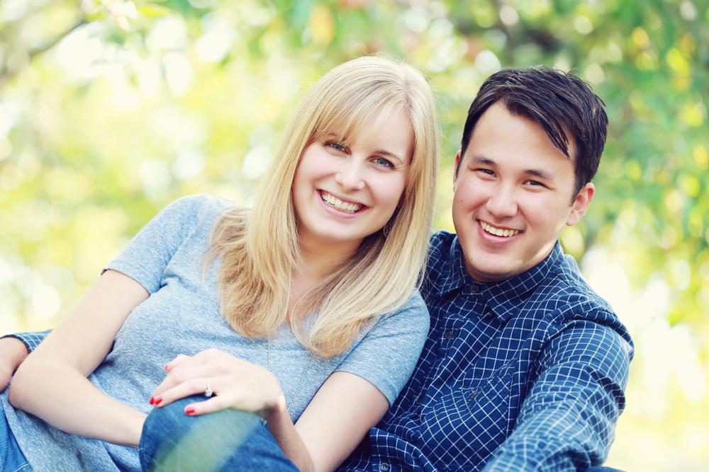 Shan & Lindsey Mahawon edited.jpg