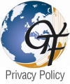 Logo with Priv Policy small.jpg
