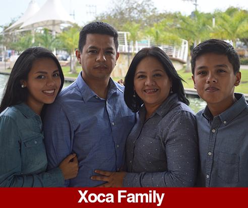Xoca block Cent Amer.jpg
