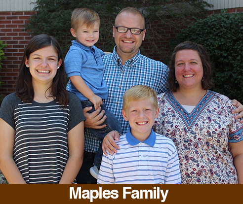Maples Family.jpg