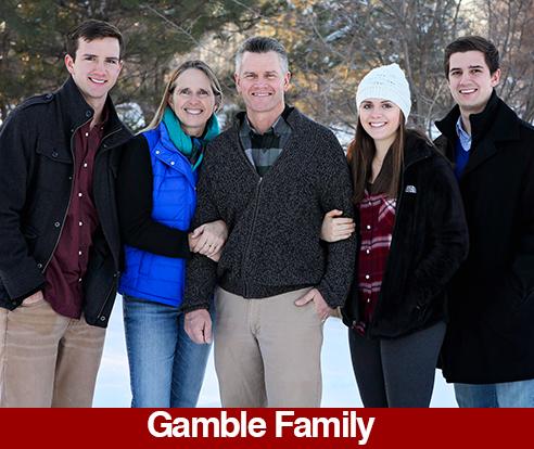 Gamble Family block.jpg