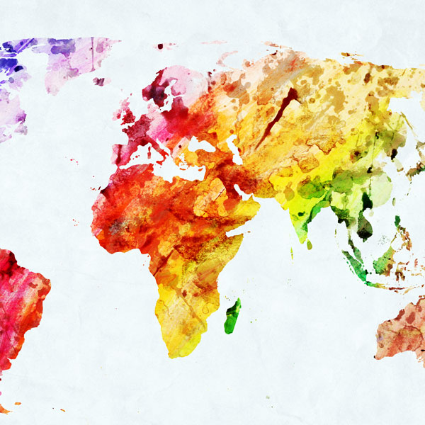 global_grace-map-small.jpg
