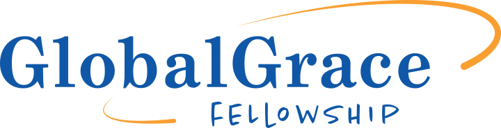 2018-web-logo.png