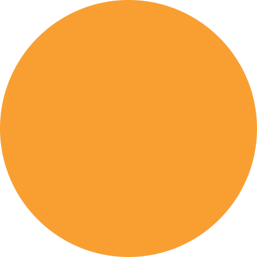 GlobalGrace-Logo-Type-Orange.png
